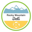 Rocky Mountain Deli