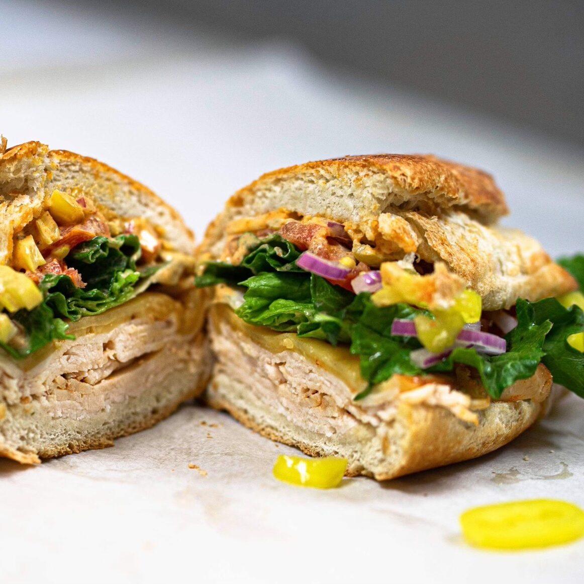sandwich rocky mountain deli IMG 6868 e1624906713568